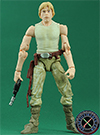 Luke Skywalker, Cave Of Evil 3-Pack figure