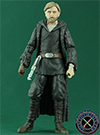 Luke Skywalker, Crait figure