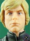 Luke Skywalker, Jedi Destiny 3-Pack figure