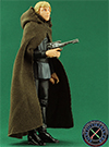 Luke Skywalker Jedi Knight The Vintage Collection