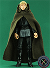 Luke Skywalker, Jedi Knight figure