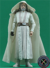 Luke Skywalker, figure