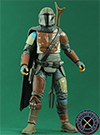 Din Djarin, The Mandalorian figure