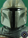 Mandalorian The Mandalorian The Vintage Collection