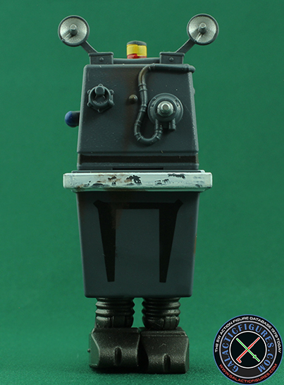 Gonk Droid figure, tvctwobasic
