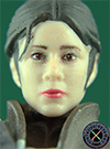 Princess Leia Organa, In Boushh Disguise figure