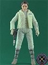 Princess Leia Organa Hoth The Vintage Collection