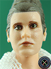 Princess Leia Organa Yavin The Vintage Collection