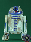 R2-D2, A New Hope figure