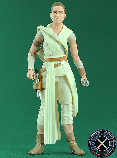 Rey figure, tvctwobasic