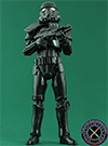 Shadow Trooper, Star Wars Battlefront figure