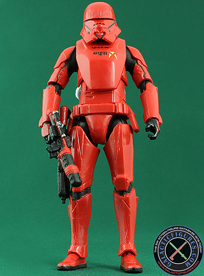 Sith Jet Trooper figure, tvctwobasic