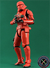 Sith Jet Trooper The Vintage Collection
