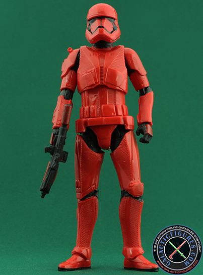 Sith Trooper Armory Pack