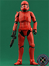 Sith Trooper, Armory Pack figure