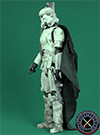 Stormtrooper Mimban The Vintage Collection
