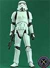 Stormtrooper, Rogue One figure
