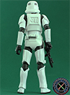 Stormtrooper Rogue One The Vintage Collection