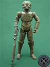 4-LOM, Imperial Set I figure