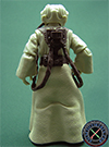 4-Lom (Zuckuss) The Empire Strikes Back The Vintage Collection