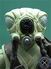 4-Lom (Zuckuss), The Empire Strikes Back figure