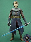 Anakin Skywalker, The Clone Wars figure