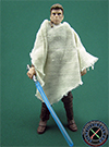 Anakin Skywalker, Peasant Disguise figure