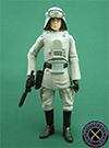 AT AT Commander, The Empire Strikes Back figure