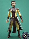 Bastila Shan, Knights Of The Old Republic figure