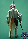 Boba Fett The Empire Strikes Back The Vintage Collection