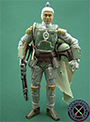 Boba Fett, Villain Set II figure