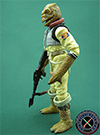 Bossk Imperial Forces The Vintage Collection