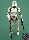 Clone Trooper, 212th Battalion figure