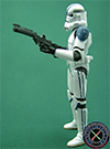 Clone Trooper 501st Legion The Vintage Collection