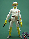 Cloud Car Pilot, The Empire Strikes Back figure