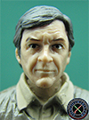 Colonel Cracken, Millennium Falcon Crew figure