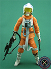 Dack Ralter, The Empire Strikes Back figure