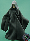 Palpatine (Darth Sidous) The Phantom Menace The Vintage Collection