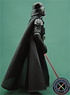 Darth Vader The Empire Strikes Back The Vintage Collection