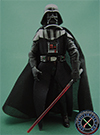 Darth Vader, The Empire Strikes Back figure