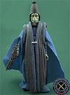 Daultay Dofine, The Phantom Menace figure