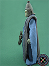 Daultay Dofine The Phantom Menace The Vintage Collection