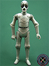 Death Star Droid, Droid Set figure