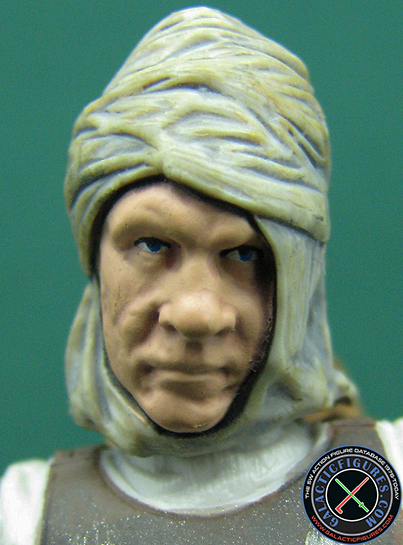 Dengar Imperial Set II 3-Pack The Vintage Collection