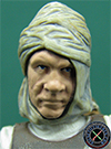 Dengar, Imperial Set II figure
