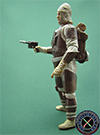 Dengar The Empire Strikes Back The Vintage Collection