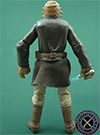Fi-Ek Sirch, Jedi Knight figure