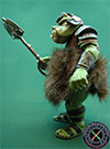 Gamorrean Guard Return Of The Jedi The Vintage Collection