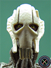 General Grievous, Revenge Of The Sith figure