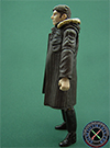 Han Solo Echo Base Outfit The Vintage Collection